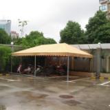 供应遮阳帐篷,苏州遮阳帐篷,苏州遮阳帐篷生产厂家