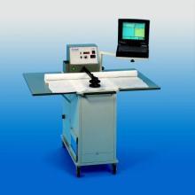 瑞士 TEXTEST  FX3000III耐静水压测试仪图片