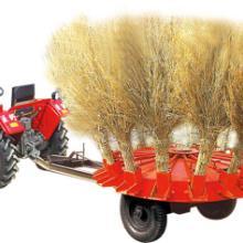 供应江西抚州哪里有出售三轮拉粪车批发