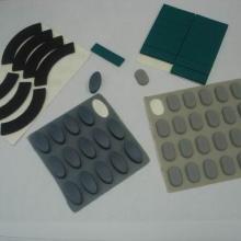 供应橡胶垫加工成型