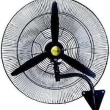 供应广东省工业电风扇图片