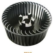 阿尔卡特真空泵配件散热风扇图片