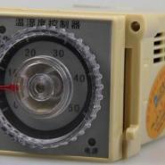 供应S2K-DB(TH)湿度监控器 凝露控制器价格