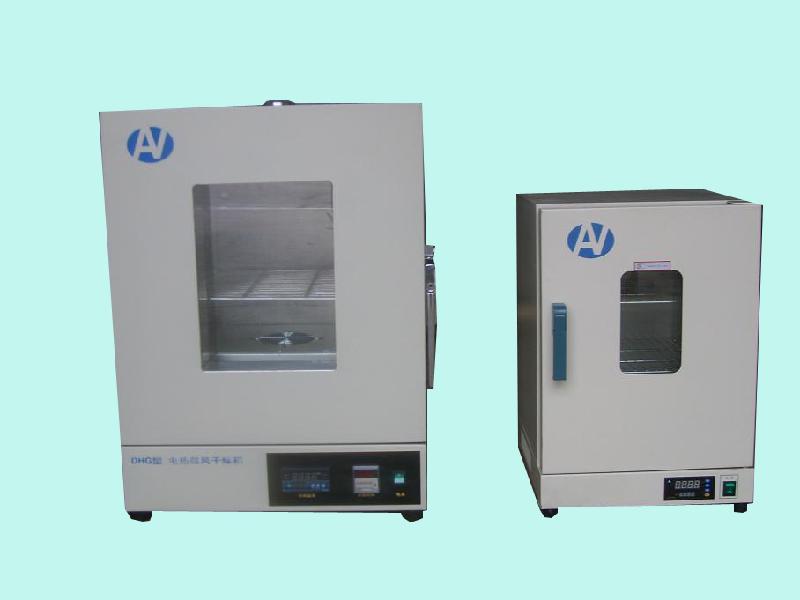 供应0~999小时的电热鼓风干燥箱0999小时的电热鼓风干燥箱