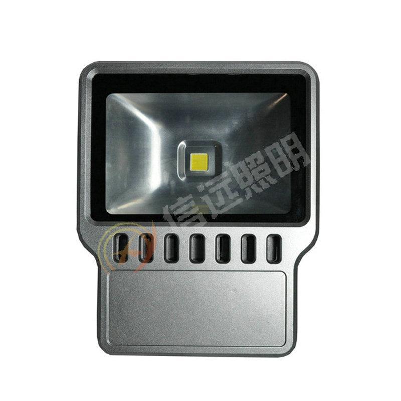 供应GMT6127A-LED投光灯供应商