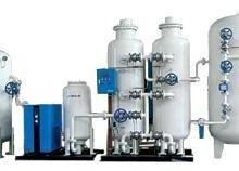 供应上海瑞气制氮机维修,上海瑞气制氮机报价,上海瑞气制氮机供应批发