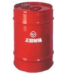 供应50L铁桶