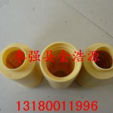 供应玻璃钢过滤罐专用布水器 玻璃钢罐批发