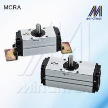 供应台湾金器 MINDMAN代理 气缸 电磁阀台湾金器MINDM