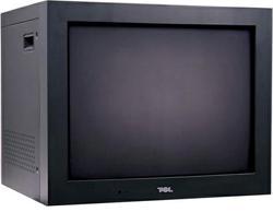 供应TCL21寸彩色监视器TM21