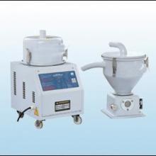 供应自动吸料机特点,分体式自动填料机,塑料干燥机图片