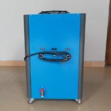 供应水冷式冷冻机,水冷式冰水机,福建冷冻机