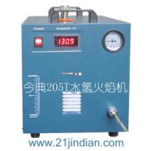 供应水氢火焰机/水焊机/水氧焊机