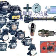 锅炉及燃烧机配件图片