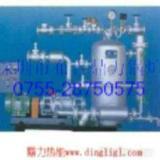 广东蒸汽回收机蒸汽冷却水回收设备高温水泵台湾高温水泵