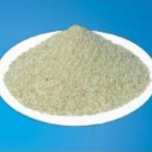 供应苪城高吸附麦饭石,饮用水净化麦饭石生产厂家苪城麦饭石滤料批发