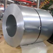 供应DC04超深冲冷轧板钢材