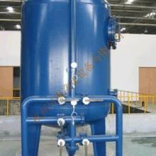 供应杭州活性炭过滤器活性炭吸附罐批发