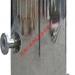 供應不鏽鋼精密過濾器和微孔過濾器