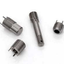 供应不锈钢插销螺套/键销螺套
