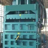 供应各种棉花打包机液压打包机布匹打包机、废品打包机(山东临清图)