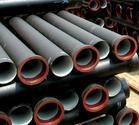 供应冠县最大的超高分子聚乙烯管厂家批发