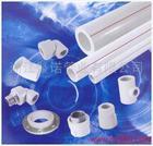 供应长青污水处理PE管材