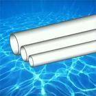 长青HDPE多孔电缆护套管厂家图片
