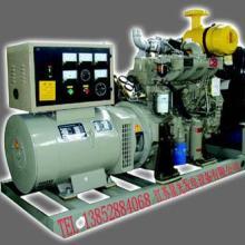 星光柴油发电机组 柴油机 星光柴油发电机组玉柴系列