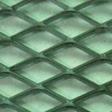 供应各种规格材质的金属板网
