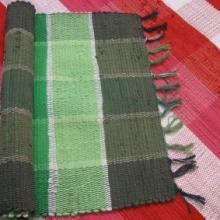 供应杭州回收丝绸