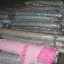 供应宁波回收丝绸面料