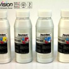 供应传美讯JV33溶剂喷墨打印墨水批发