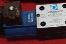 供应力士乐4WE系列电磁换向阀4WE6D6X/EW110N9K4批发