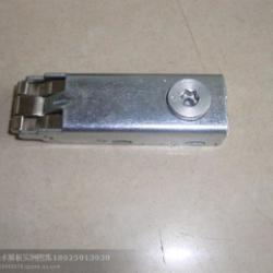供應八棱柱等各種調節底腳扁鋁鎖連接件