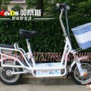 供应杭州豪华款电动摩托车价格
