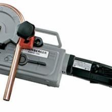 供应电动弯管机
