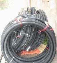 供应武汉高压油管接头高压油管