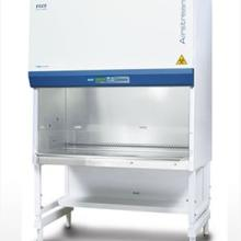 供应ESCO AC2-4S1二级生物安全柜,超信赖的安全柜批发