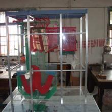 供应直流锅炉结构模型流化床锅炉模型燃煤锅炉模型