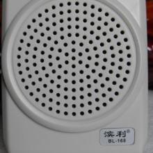 供应促销锂电扩音器