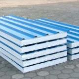 供应杭州市XPS挤塑板
