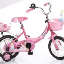 供应儿童自行车CCC认证