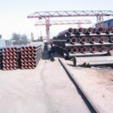 供应DN250供水球墨铸铁管