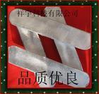 供应棒材锡基合金/锡基合金棒材/锡基巴氏合金棒材/专用棒材巴氏合金图片