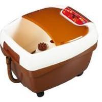 好福气JM-9588足浴盆