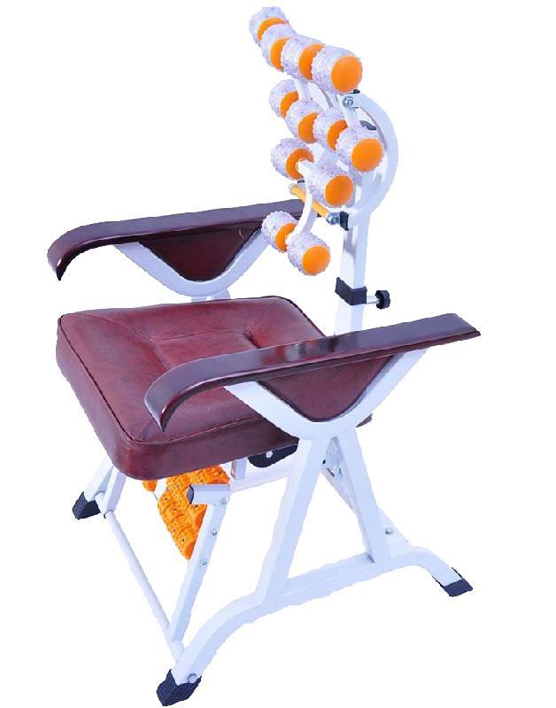 供应机械按摩椅正品家用特价保健椅