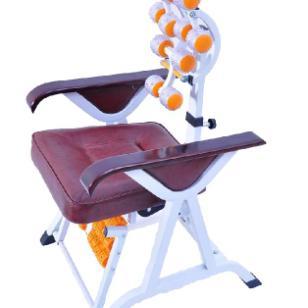 机械按摩椅正品家用特价保健椅图片