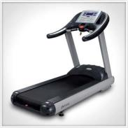 舒华SH-5906豪华商用智能跑步机图片
