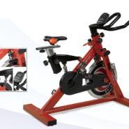 伟丰WF-506A商用有氧动感单车图片